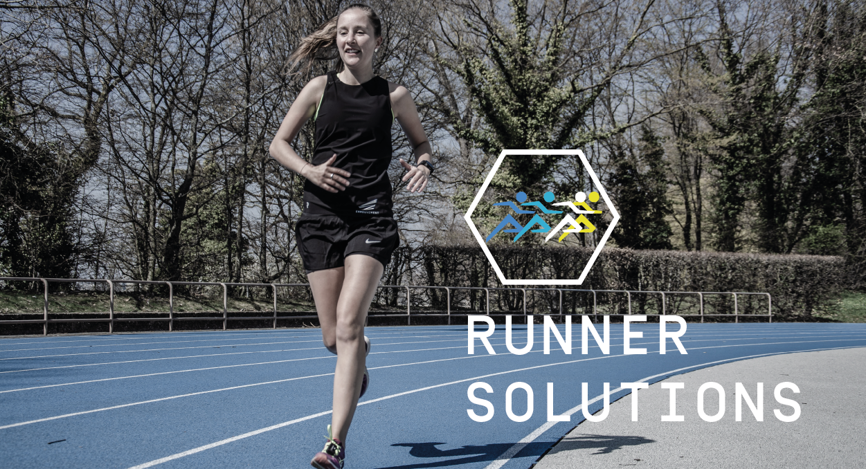 Runner Solutions Enmouvement