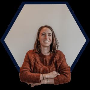 Marie Avigdor - Psychologue FSP